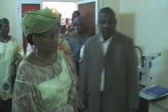 visite_premiere_dame_niger_1