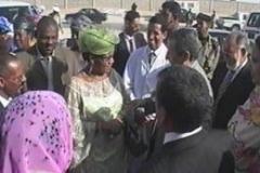 visite_premiere_dame_niger_2