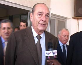 visite_jacques_chirac_2