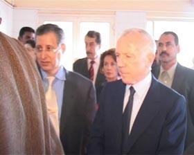 visite_jacques_chirac_3