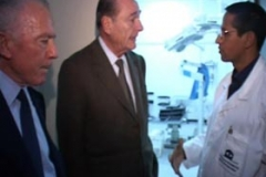 visite_jacques_chirac_4