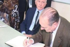 visite_jacques_chirac_5