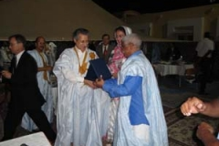 evenement_medaille_SMO_2