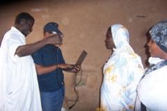 trachome_2005_2006_21