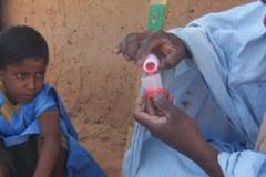 trachome_2005_2006_24
