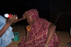 trachome_2005_2006_25