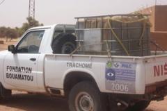 trachome_2005_2006_27