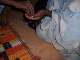 trachome_2005_2006_10