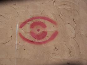 trachome_2005_2006_5