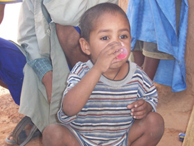 trachome_2005_2006_9