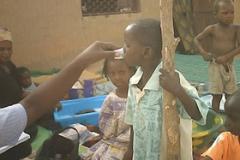 trachome_2007_11