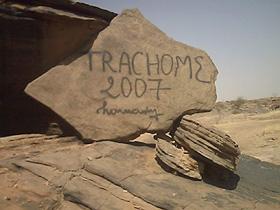 trachome_2007_4