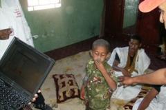 trachome_2008_12