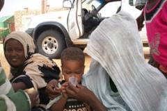 trachome_2008_19