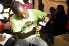 trachome_2009_boumdeid_18