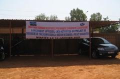 trachome_2009_niger_1