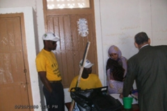 trachome_2009_riyadh_13
