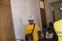 trachome_2009_riyadh_15