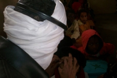 trachome_2009_riyadh_26