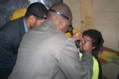trachome_2009_riyadh_30