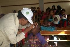 trachome_2009_riyadh_35