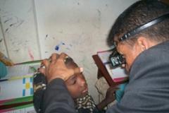 trachome_2009_riyadh_36