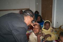 trachome_2009_riyadh_40