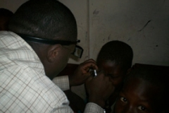 trachome_2009_riyadh_41
