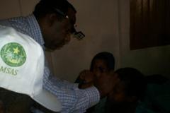 trachome_2009_riyadh_42