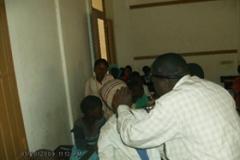 trachome_2009_riyadh_5