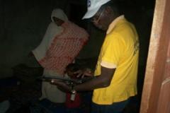 trachome_2009_riyadh_78