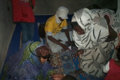 trachome_2009_riyadh_79