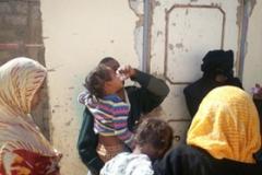 trachome_2009_riyadh_85