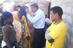 trachome_2009_riyadh_88