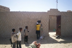 trachome_2009_riyadh_95