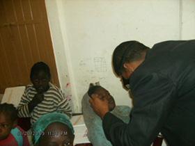 trachome_2009_riyadh_16