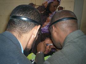 trachome_2009_riyadh_28