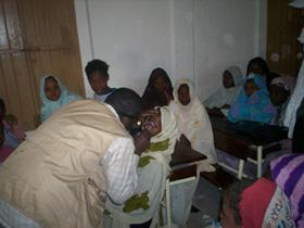 trachome_2009_riyadh_39