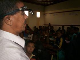 trachome_2009_riyadh_47