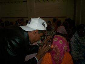 trachome_2009_riyadh_53