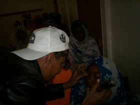trachome_2009_riyadh_55