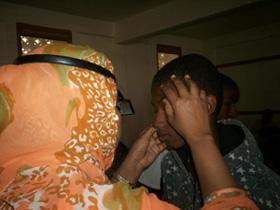 trachome_2009_riyadh_59