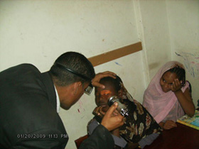 trachome_2009_riyadh_6