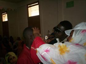 trachome_2009_riyadh_65