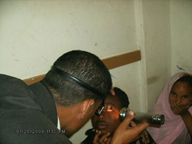 trachome_2009_riyadh_7